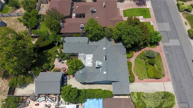 823 Glendenning Way, San Bernardino CA: http://media.crmls.org/medias/99c7b8a7-fb4d-4854-8b46-e0943539b7dd.jpg