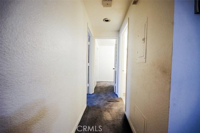 2098 Ronda Granada, Laguna Woods CA: http://media.crmls.org/medias/99c8e42c-1562-489f-8511-4ad02f393935.jpg