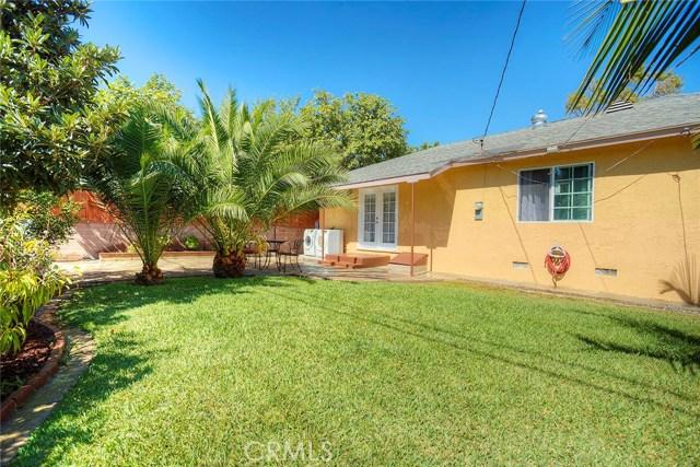 1306 W Willits Street, Santa Ana CA: http://media.crmls.org/medias/99c9dea3-6492-4c7e-ac52-9181363b6d62.jpg