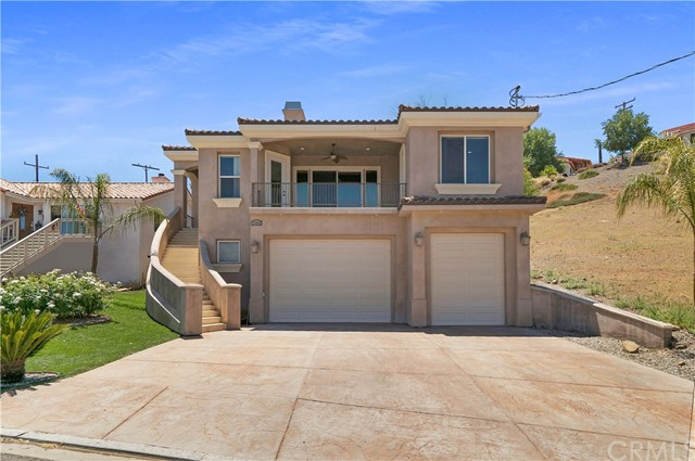 Photo of 22663 Buttercup Place, Canyon Lake, CA 92587