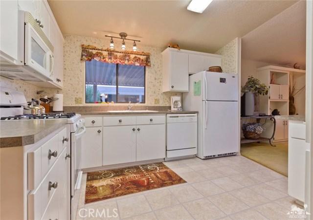 Additional photo for property listing at 74711 Dillon Road  Desert Hot Springs, California 92241 Estados Unidos