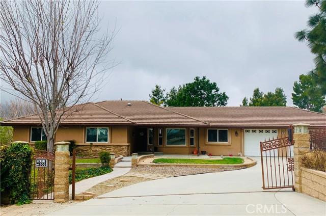 680 Greenwood Avenue Devore CA 92407