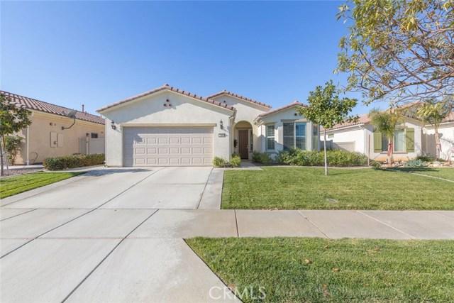 1457 Via Rojas, Hemet, CA, 92545