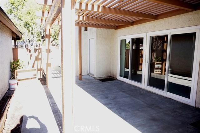 64 Orchard, Irvine, CA 92618 Photo 3