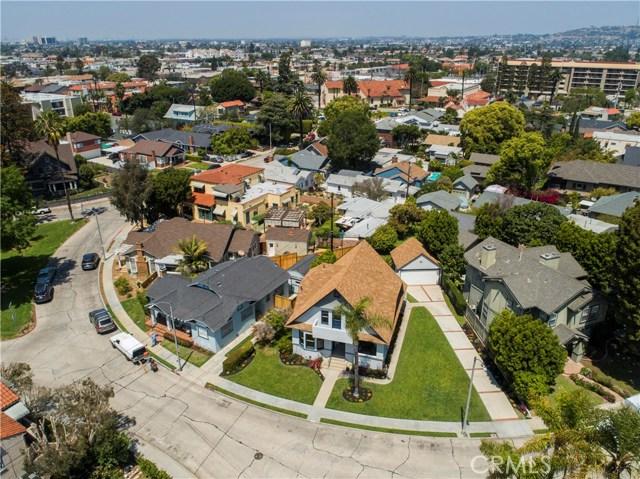 2333 Carroll Park, Long Beach, CA 90814 Photo 33