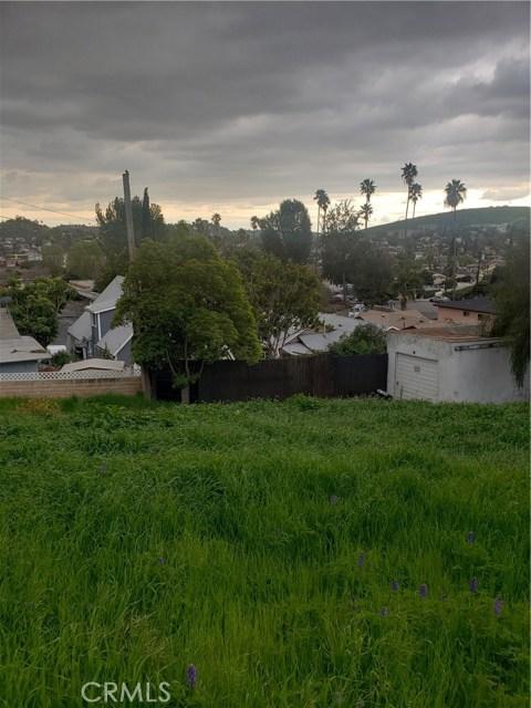 1310 Cudahy, Los Angeles, CA  Photo 0