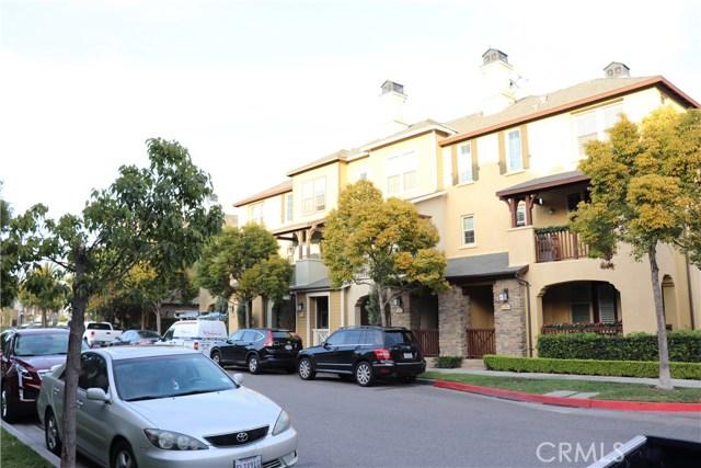 667 S Melrose St, Anaheim, CA 92805 Photo 24