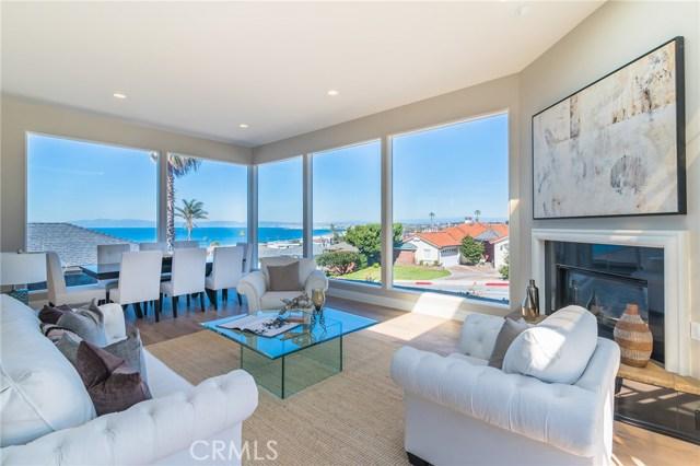 214 Paseo De Suenos, Redondo Beach, CA 90277