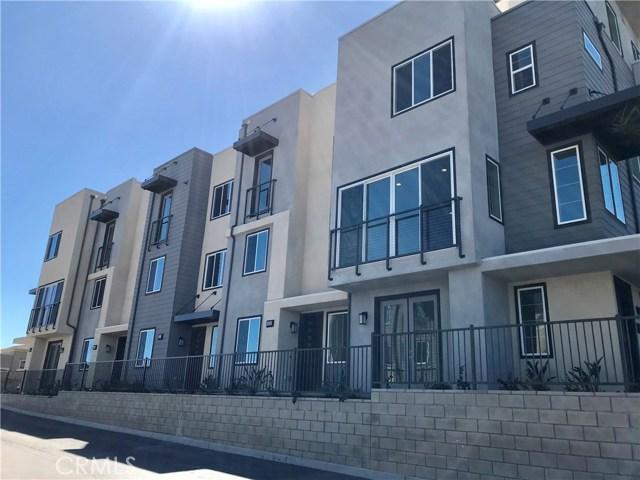 542 Imperial Ave 21, El Segundo, CA 90245 photo 2