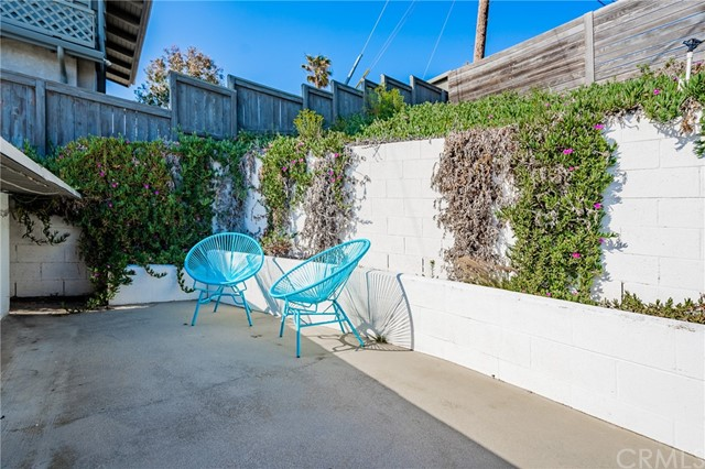 7508 Whitlock Ave, Playa del Rey, CA 90293 photo 35