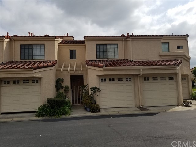 2840 Onyx Way West Covina, CA 91792 TR17102904