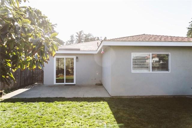 2142 Bush Drive, Los Osos CA: http://media.crmls.org/medias/99d617fe-34b0-4cdb-a996-094d1e9a2b9b.jpg