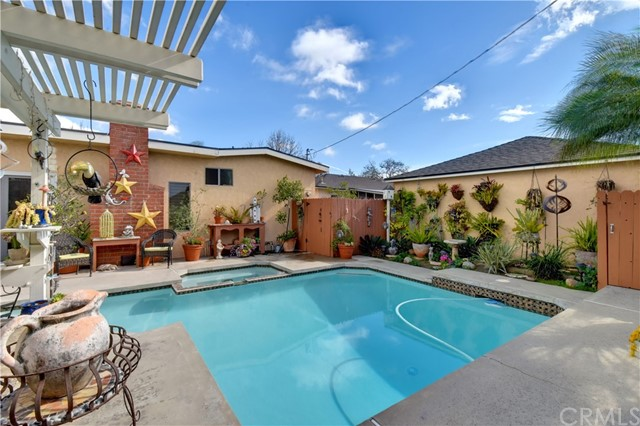 3129 Ocana Av, Long Beach, CA 90808 Photo 45