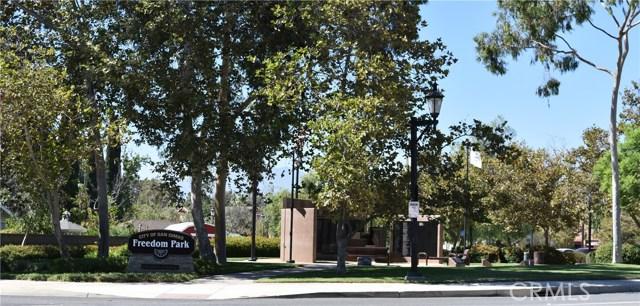 130 E Commercial Street San Dimas, CA 91773 - MLS #: CV18227940