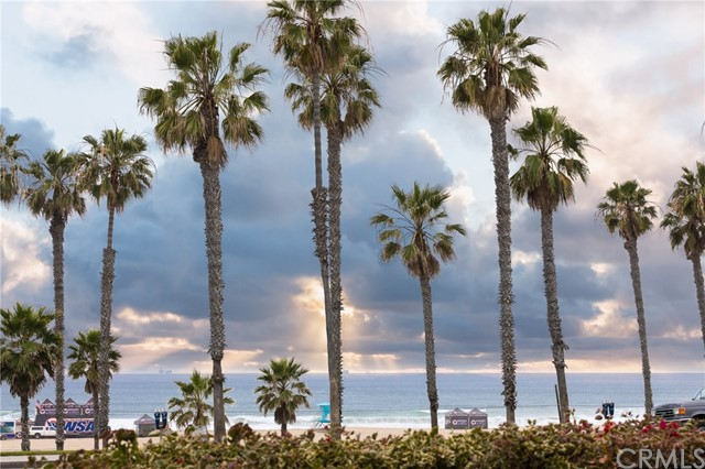900 Pacific Coast Unit 110 Huntington Beach, CA 92648 - MLS #: OC18057606