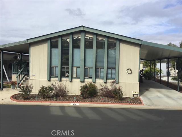 Real Estate for Sale, ListingId: 36837731, Vista,CA92083