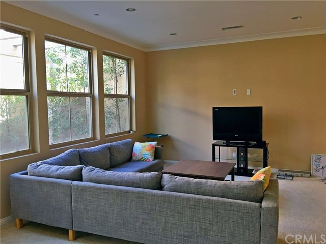 104 Baritone, Irvine, CA 92620 Photo 2