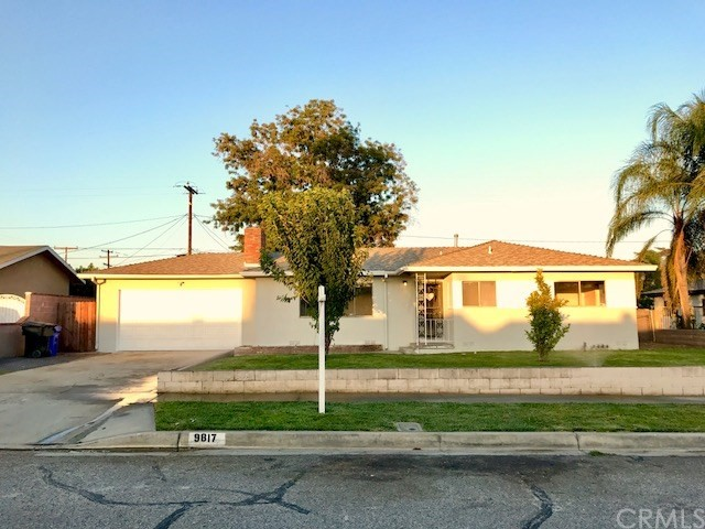 9817 Olive Street, Bloomington, CA - USA (photo 1)