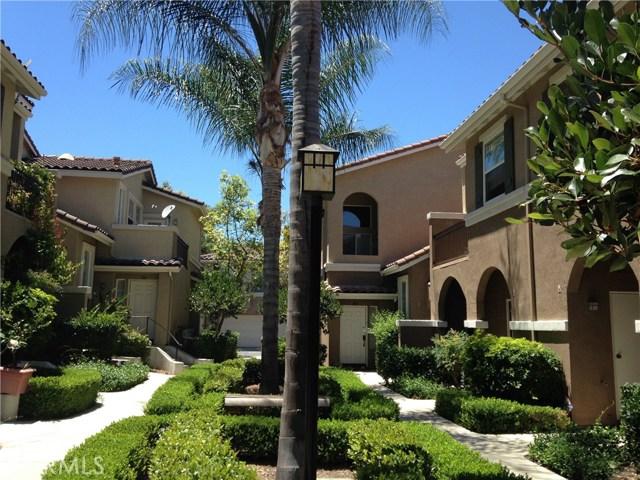 702 Maplewood, Irvine, CA 92618 Photo 44