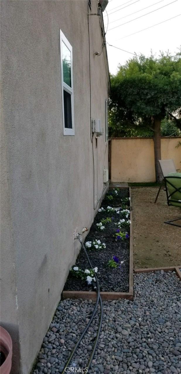 6909 E Stearns, Long Beach, CA 90815 Photo 64