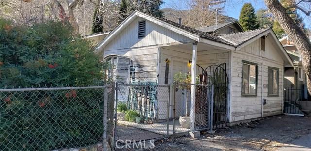 13844 Alder Grove Ln, Lytle Creek, CA 92358 Photo