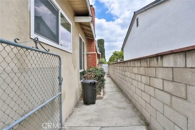 1317 N Devonshire Rd, Anaheim, CA 92801 Photo 37
