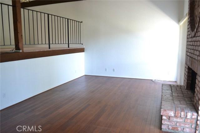 2100 W Palmyra Avenue Unit 51 Orange, CA 92868 - MLS #: PW18280176