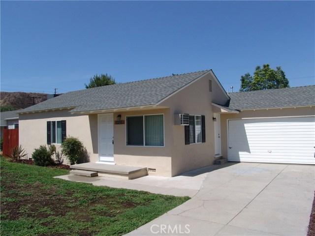 10321 Parr Avenue, Sunland CA: http://media.crmls.org/medias/99e0d60b-006d-4ebf-95ec-2f4727b57867.jpg