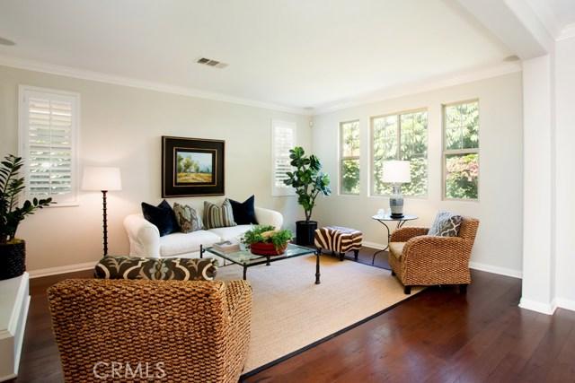 2457 Orange Avenue Costa Mesa, CA 92627 - MLS #: NP18157557