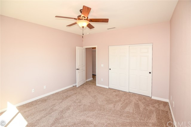 16958 Tiama Road Apple Valley, CA 92307 - MLS #: CV18010507