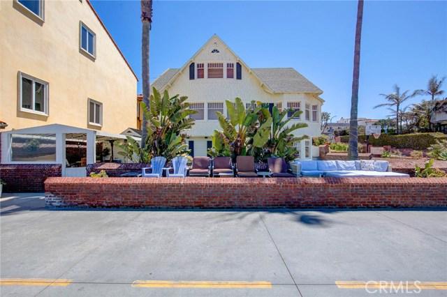 2601 The Strand, Hermosa Beach, CA 90254 photo 2