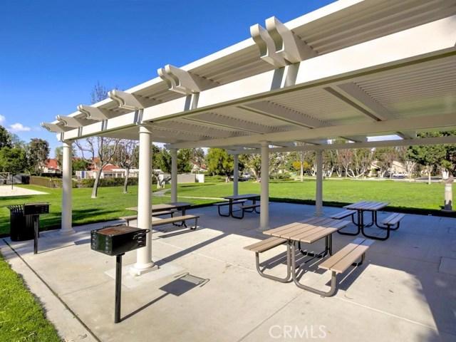 249 Stanford Ct, Irvine, CA 92612 Photo 42