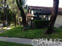 1740 N Willow Woods Dr, Anaheim, CA 92807 Photo 15