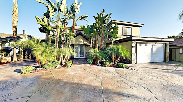 , CA  is listed for sale as MLS Listing SB17226991