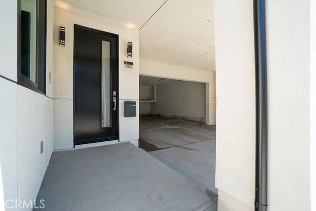 2202  Felton Lane, Redondo Beach in Los Angeles County, CA 90278 Home for Sale