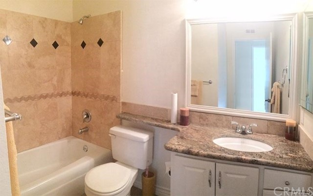 4981 Lori Ann Ln, Irvine, CA 92604 Photo 4