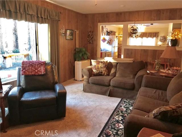 7554 Humboldt Road Butte Meadows, CA 95942 - MLS #: SN18015173