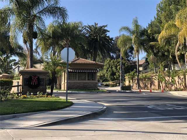 746 S Canyon Mist Ln, Anaheim Hills, CA 92808 Photo