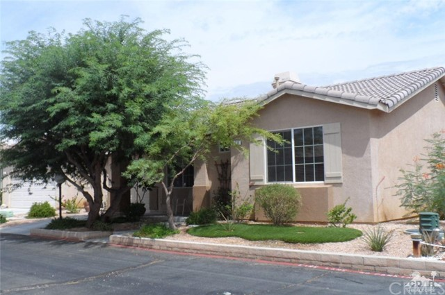 65565 Acoma Avenue 78 Desert Hot Springs, CA 92240 is listed for sale as MLS Listing 217021006DA