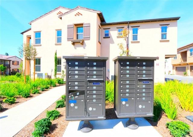113 Damsel, Irvine, CA 92620 Photo 5