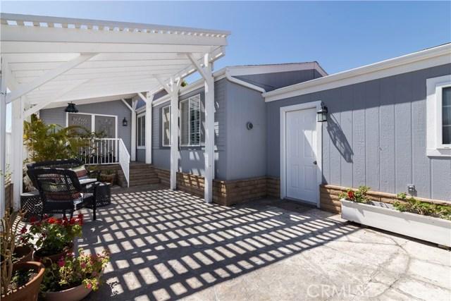 5200 Irvine Bl, Irvine, CA 92620 Photo 21