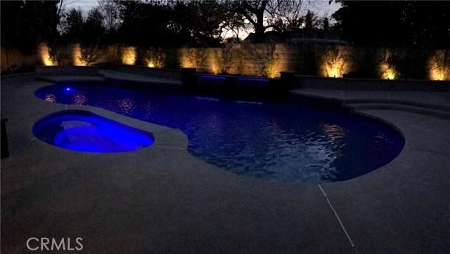 13811 Ridgecrest Circle Tustin, CA 92780 - MLS #: PW18005604