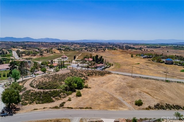 40460 Chaparral Dr, Temecula, CA 92592 Photo 14
