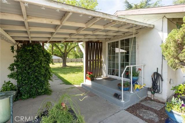 4262 County Rd KK, Orland CA: http://media.crmls.org/medias/99ebda63-1fc7-4209-81aa-614964d609cb.jpg