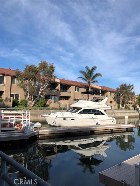 17042  Bluewater Lane, Huntington Harbor, California