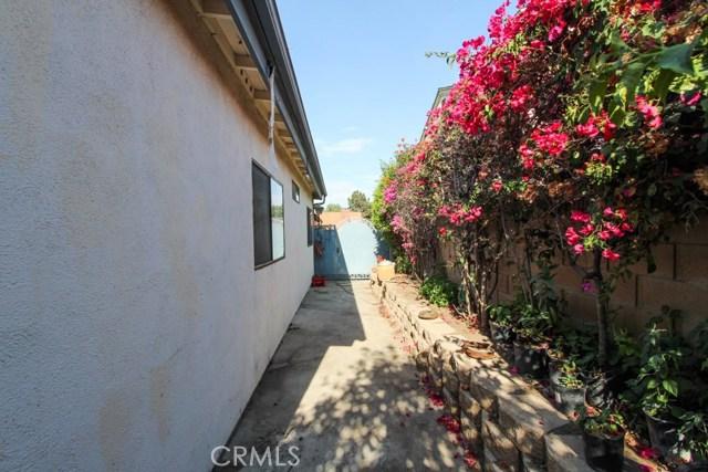 581 S Gilmar St, Anaheim, CA 92802 Photo 26