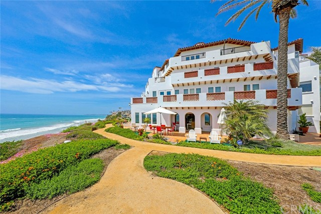 Condominium for Sale at 412 Arenoso Lane San Clemente, California 92672 United States