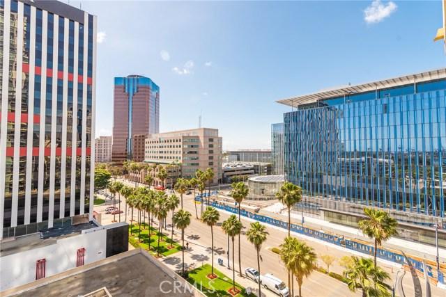 400 W Ocean Bl, Long Beach, CA 90802 Photo 6