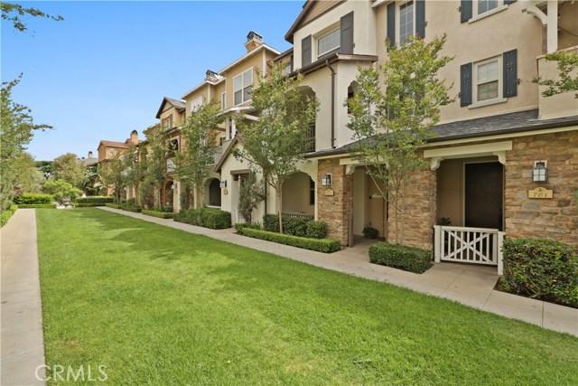 759 S Kroeger St, Anaheim, CA 92805 Photo 0