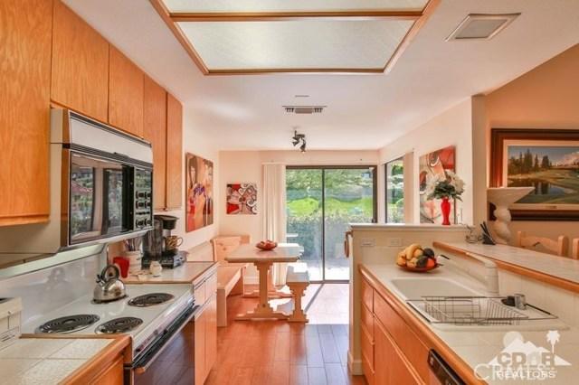 Condominium for Sale at 48629 Sundrop Court 48629 Sundrop Court Palm Desert, California 92260 United States